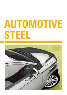 Automative_Steel